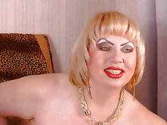 BBW, Webcam