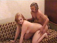 Порно со стареми русский фото 789-587