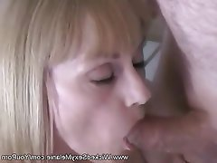 Amateur, Cuckold, MILF, Old and Young
