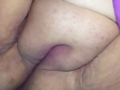 BBW, Masturbation, Mature, Squirt