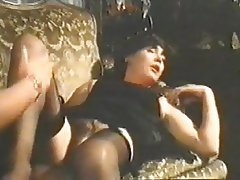 Celebrity, Italština, Měkký porno, Náctileté