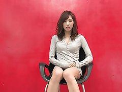 Adolescenti, Masturbazioni, Capeli rosse, Giapponese