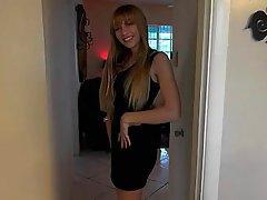 Cute, Homemade, Homemade, Pantyhose, Webcam