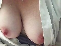 Amateur, Babe, Big Tits, Busty