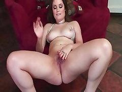 Anal, Blowjob, Handjob, Ass Licking