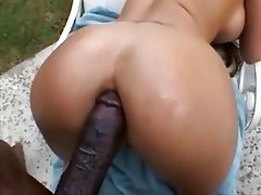 Anal, Asian, Group Sex