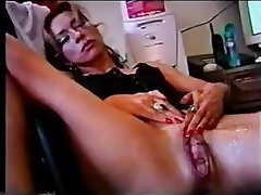mature squirt xxx Watch the Best XXX videos and photos in HD, categorized in the  most popular porn topics.