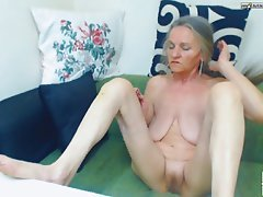 View this erotic hades persephone story cam