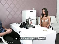 Babe, Indian, Teen, Masturbation