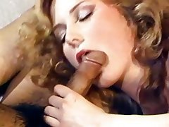 Anal, Double Penetration, Pornstar, Stockings