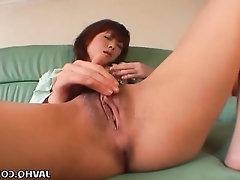 Babe, Hairy, Masturbation, Teen