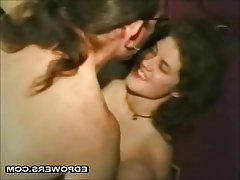 Amateur, Blowjob, Old and Young, POV