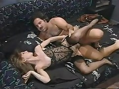 Sex Stockings Anal Hairy Vintage