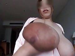 Asian, BBW, Japanese, Big Boobs
